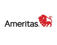 ameritas-life