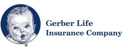 gerber-life-insurance-1