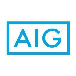 politifact_mugs_AIG-logo